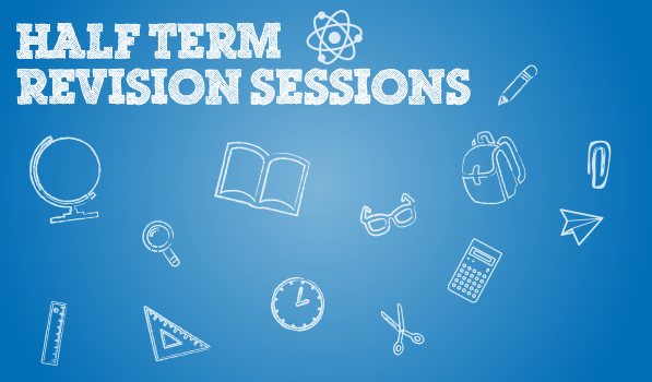 Revision-Timetable-21