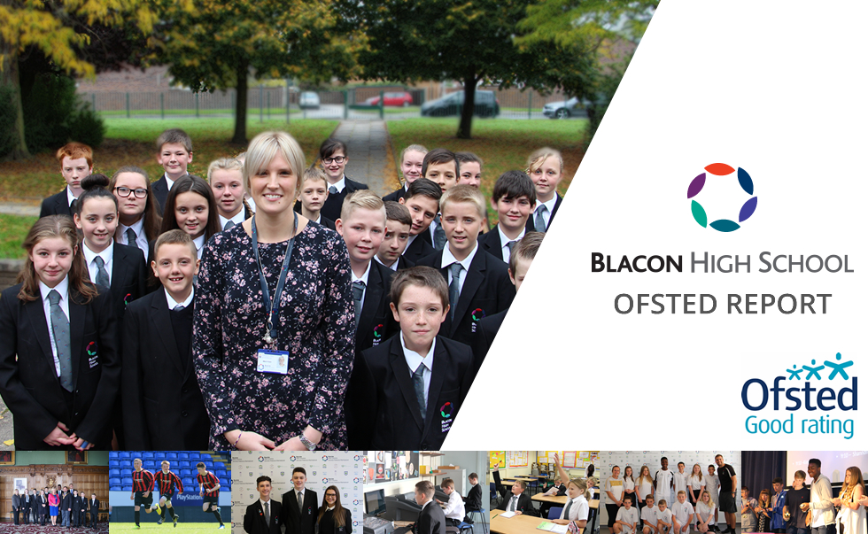Ofsted-report