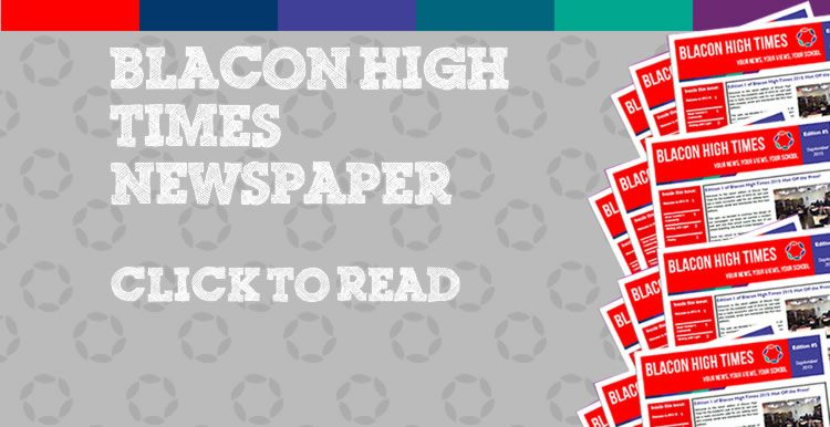blacon-high-times-thumbnail