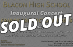 sold-out-fw