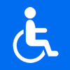 Disabled access 2