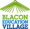 Blacon Education Village